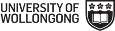澳大利亚卧龙岗大学