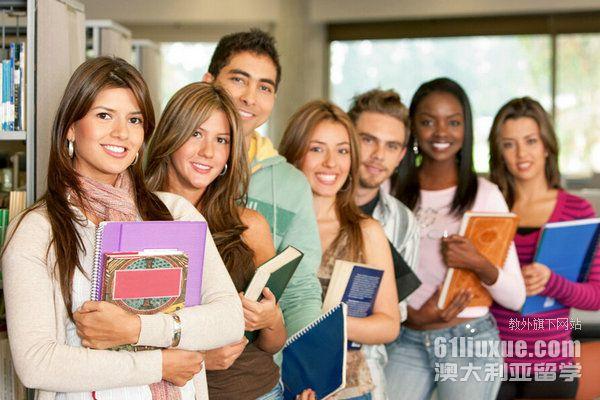 澳大利亚留学考雅思难吗