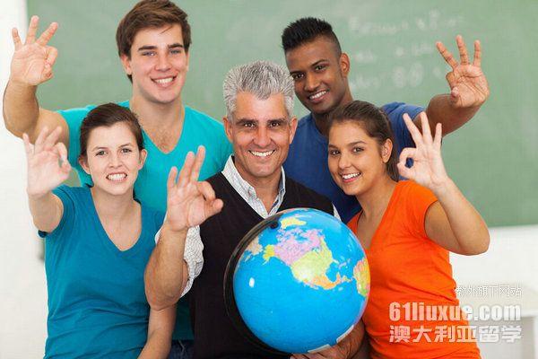 马来西亚研究生入学条件