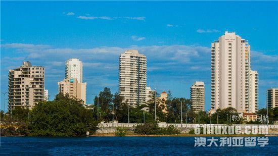 澳大利亚悉尼留学高中排名