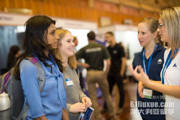 澳洲500学生签证有效期