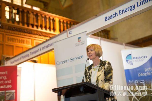 澳大利亚留学生打工好找工作吗