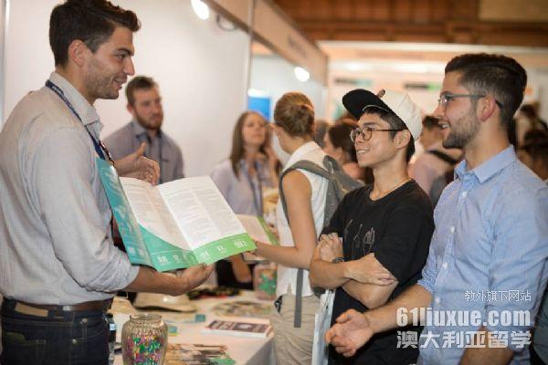 澳大利亚留学建筑工程找工作