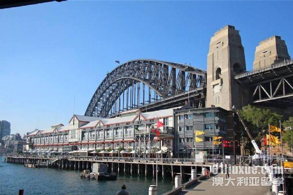 澳洲工程造价专业回国就业前景