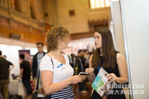 澳洲留学需要考gre吗