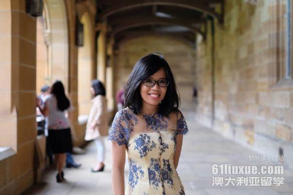 澳洲500学生签证申请材料