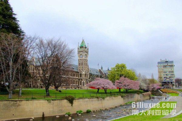 澳洲大学申请需要高考成绩吗