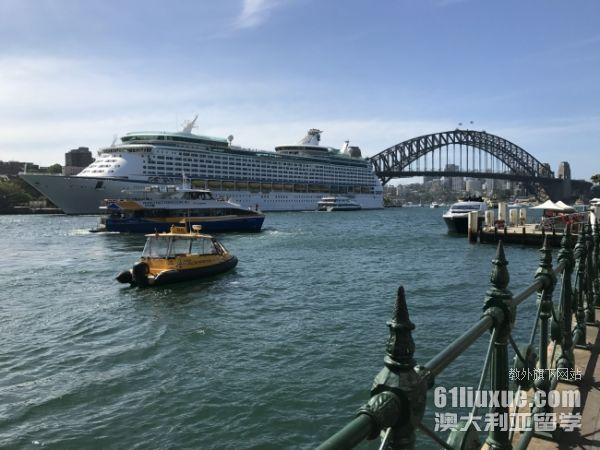 澳洲留学本科回国就业