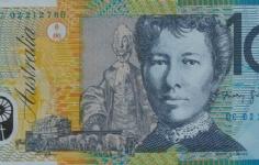 澳大利亚留学一年费用