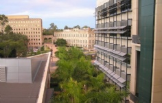 澳大利亚昆士兰大学好不好