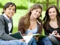 澳大利亚留学墨尔本理工大学好吗