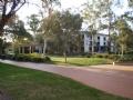 澳大利亚堪培拉大学专业