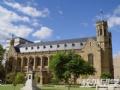 澳大利亚阿德莱德大学开学时间