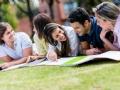 2016新英格兰大学预科入学要求