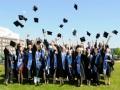 A-Level也可以申请澳大利亚及新西兰大学