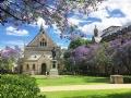 去澳大利亚留学费用多少钱