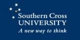 澳大利亚南十字星大学