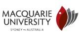 澳大利亚麦考瑞大学(Macquarie University)