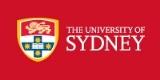 澳大利亚悉尼大学(The University of Sydney)