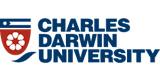 澳大利亚查尔斯达尔文大学(Charles Darwin University)